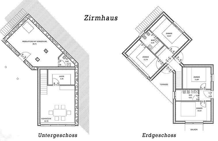 zirmhaus-grundriss-deutsch