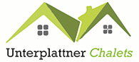 Unterplattnerhof Logo